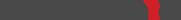 BuildForm Design Logo
